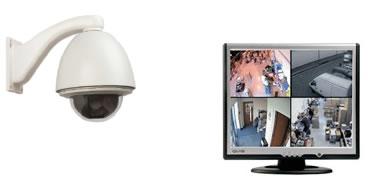 Mini CCTV Systems